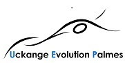Uckange Evolution Palmes